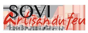 Sovi-poeles Logo